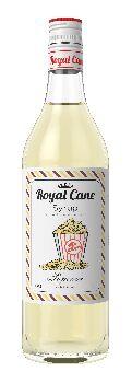 Сироп Royal Cane Попкорн ПЭТ