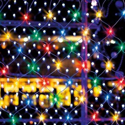 🎄Волшебство! Елочки! *★* Новый год Спешит! ❤ 🎅 — Гирлянды Много  — Все для Нового года