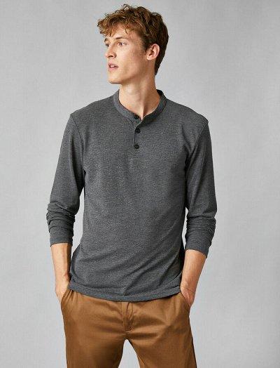 K*T*N  -мужчинами Распродажа в каждой коллекции.    — Мужские футболки3 — Футболки