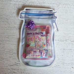 Набор подарочный для девочки