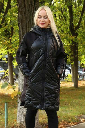 Куртка 22123