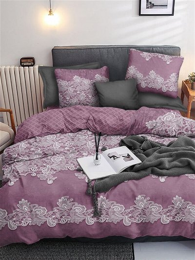 Махровые полотенца Итума-высокое качество, оптимальные цены. — Постельное белье — Постельное белье