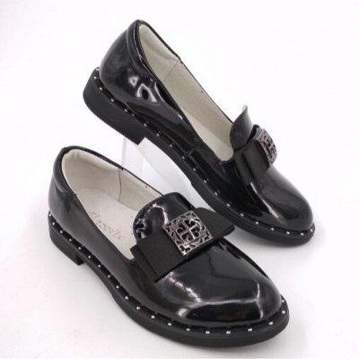 Тренд сезона - модные ботинки и сапожки  — Обувь для Школьников — Кроссовки
