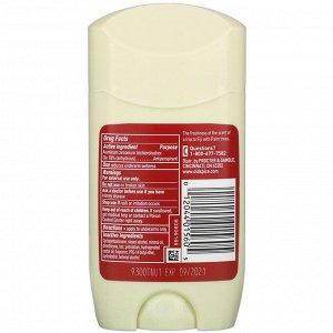 Old Spice, Fresher Collection, Anti-Perspirant & Deodorant, Fiji, 2.6 oz (73 g)