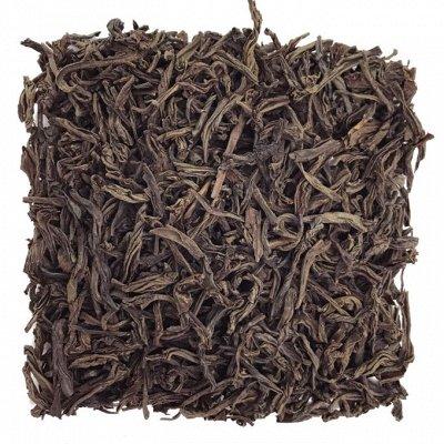 Чай и кофе / добавки к чаю Corvus. Доставка - 1 рабочий день — ЧАЙ Черный CorvusTea — Чай