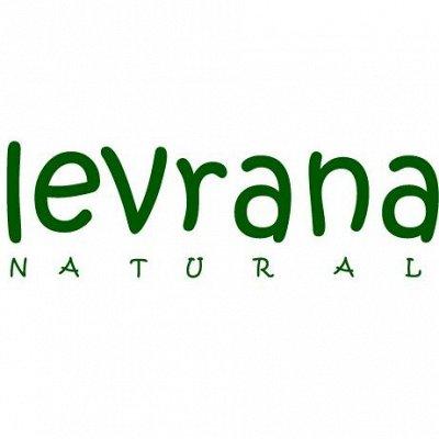 ✅Levrana ❤ Натуральная российская косметика — Levrana - НОВИНКИ ♥♥♥ — Красота и здоровье