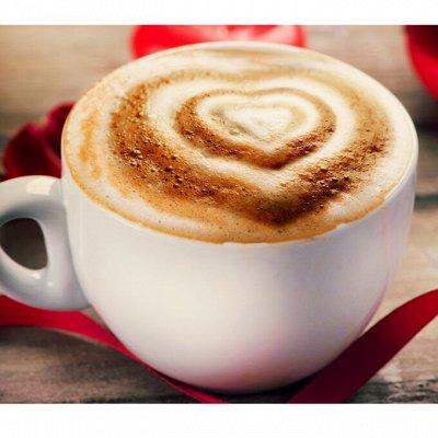 🇻🇳 Свежая партия кофе из Далата, Манго 500 гр. -399р — Подарки при заказах на сумму от 9000 руб