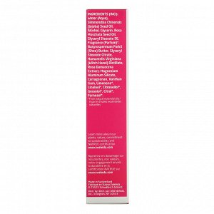 Weleda, Pampering Body Lotion, Wild Rose Extracts, 6.8 fl oz (200 ml)