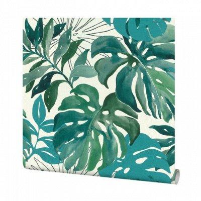 🍀LEROY MERLIN VL Лампы для растений, проращиватели — 30% Обои для стен и потолка — Отделка для стен и потолков
