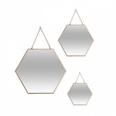 🍀LEROY MERLIN VLСадовый декор — 40% Декор интерьера /свечи, вазы, зеркала и пр. — Интерьер и декор
