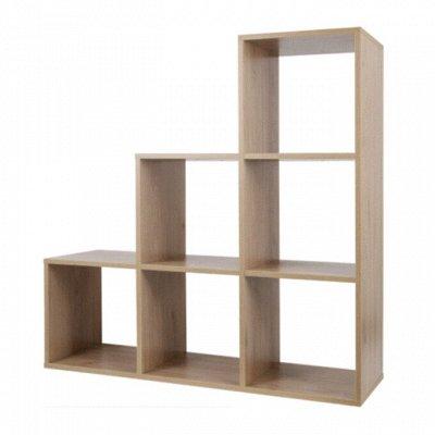 🍀LEROY MERLIN VLСадовый декор — 30% Хранение дома /стеллажи,полки,вешала и пр. — Шкафы и тумбы