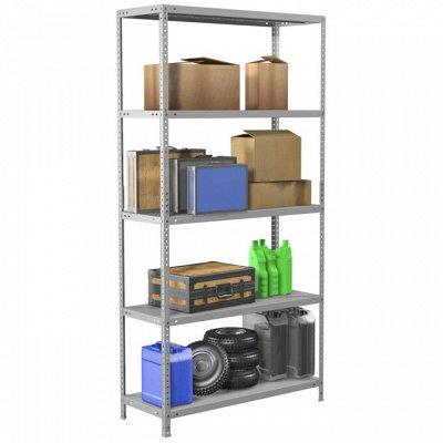 🍀LEROY MERLIN VLСадовый декор — 30 % Стеллажные системы хранения — Системы хранения