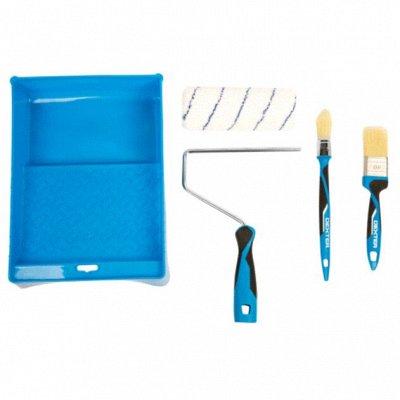 🍀LEROY MERLIN VL Лампы для растений, проращиватели — 40% Инструменты для покраски — Для ремонта