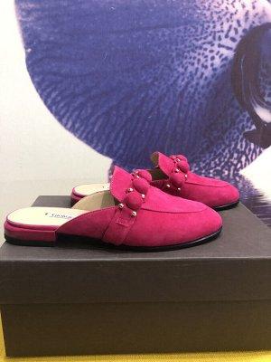 Fabiani .Итальянская обувь