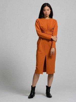 Платье OD-461-3