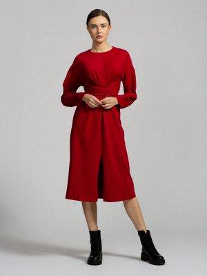 Платье OD-461-1