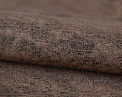 Обивка🛋18 Ткани мебельные/ Кожзам/ Ковры/ Подушки [ARBEN] — Ткань замша AMAZON  — Ткани