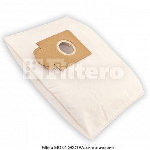 Filtero EIO 01 (4) Экстра