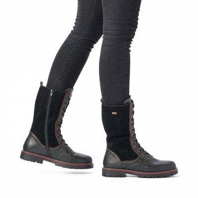 Ликвидация _ноябрь_одежда, обувь, товары  для и дома — Обувь — Туфли