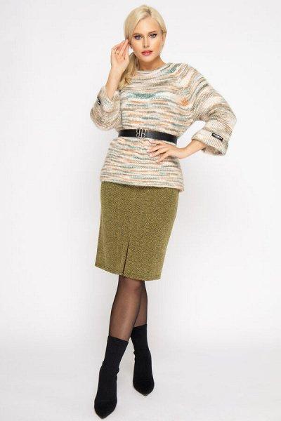 ELZA. Идеальный образ — Распродажа (последний размер) — Одежда