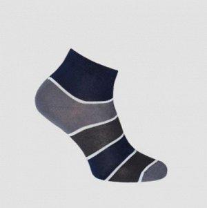 Носки женские темно-серый Sock`s point