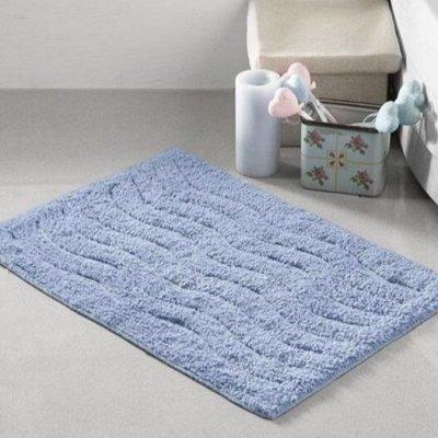 S*INTEX - яркие коврики для Вашего дома! Новинки! — Универсальные хлопковые коврики — Для дома