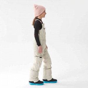 Комбинезон для сноуборда и лыж