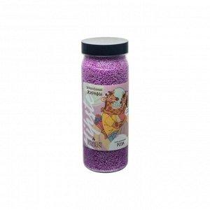 """Соль для ванн   """"Влюбленный жирафы"""" 400 г"""