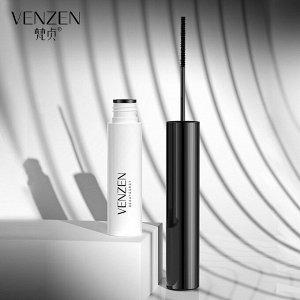 Тушь для ресниц Venzen Foundation Slim Curling Mascara 4 g Подкручивающая и Водостойкая
