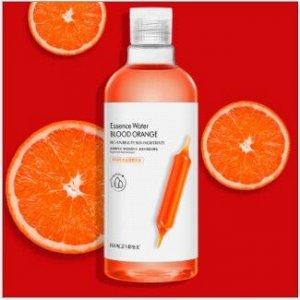 """Апельсиновая эссенция """"Orange Blood"""" Images 500 мл"""
