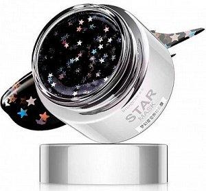 """Маска-пленка """"Star Mask"""" Images 50 гр"""
