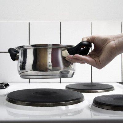 ✔ Дельта- Дискаунтер Товары для дома — Плиты электрические настольные