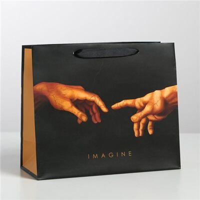 №177=✦Территория праздника✦.Все для организации праздника ◄╝ — Пакеты для подарков — Подарочная упаковка