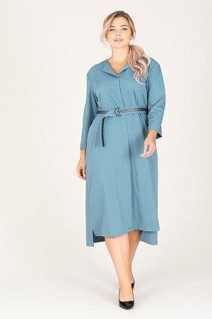 Платье 56194