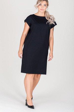 Платье 56153