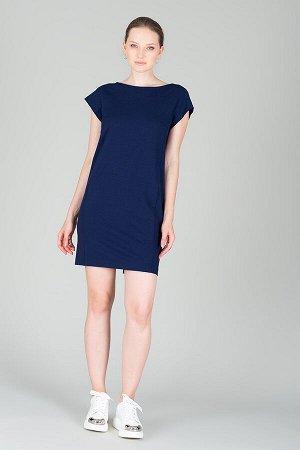 Платье 56143