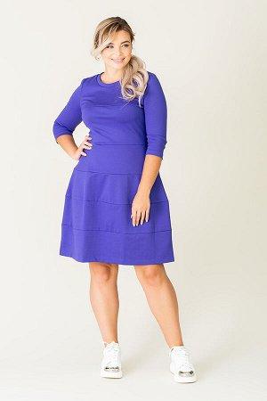 Платье 48472-1
