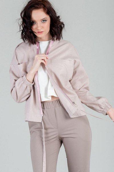 Классная женская одежда ELISEEVA OLESYA — Кардиганы