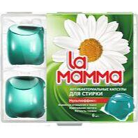 Косметика из Азии. Подарочные наборы — Бытовая химия La Mamma — Бытовая химия
