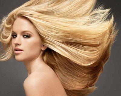 KayPro-один из лучших уходов за волосами