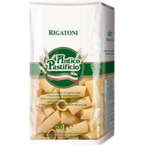 Оливковое масло Urzante, Vilato, La Espanola, Antico! — Макаронные изделия без яиц Antico Pastificio 53 — Макаронные изделия