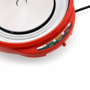 Электросковорода HMR-3100