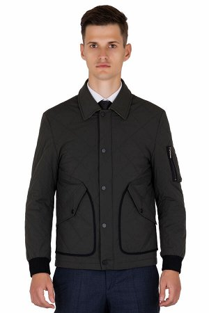 Куртка              21.01-819-M2