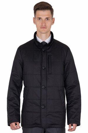 куртка              21.01-993-M1