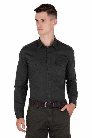 Рубашка              17.1-2356-HAKI