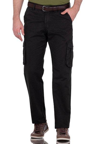 ШКОЛА-SVYATNYH-Элегантная классика, мужские костюмы, брюки(05 — Мужчинам — джоггеры