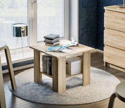 Новый  Мир Мебели-Удобный Трансформер Собери Нужное!!   — Журнальные столики — Журнальные столики