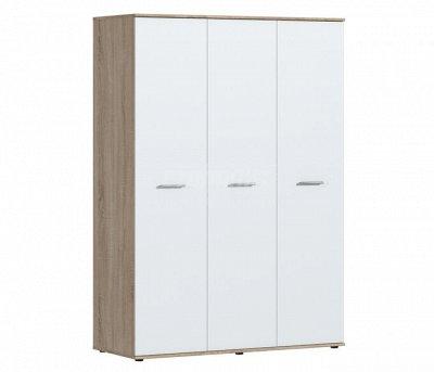Новый  Мир Мебели-Удобный Трансформер Собери Нужное!!   — Шкафы распашные — Шкафы и тумбы