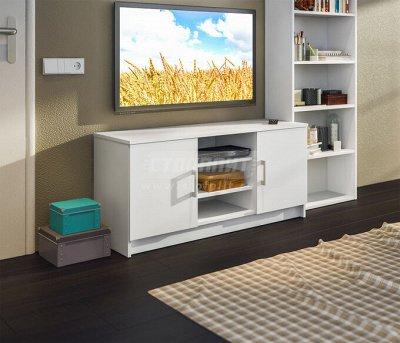 Новый  Мир Мебели-Удобный Трансформер Собери Нужное!!   — ТВ-тумбы — Комоды и тумбы