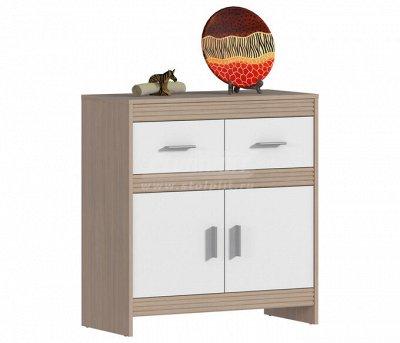Новый  Мир Мебели-Удобный Трансформер Собери Нужное!!   — Детские комоды — Комоды и тумбы